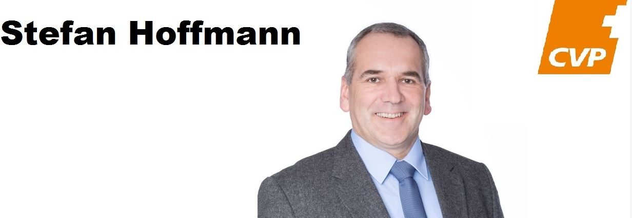 Stefan Hoffmann